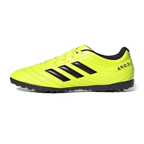阿迪达斯F35483 COPA 19.4 TF男子足球鞋