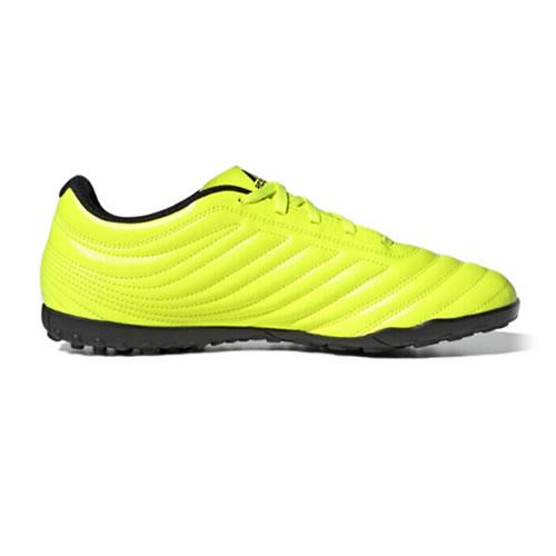 阿迪达斯F35483 COPA 19.4 TF男子足球鞋图2高清图片
