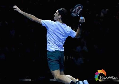 网球高压球训练动作要领及技巧解读