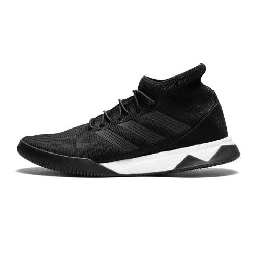 阿迪达斯DB2062 PREDATOR TANGO 18.1 TR男子足球鞋