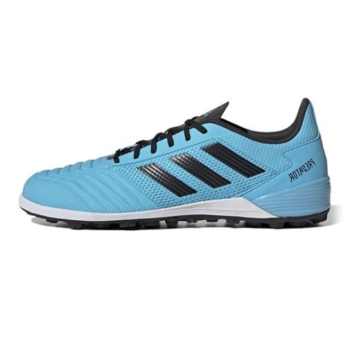阿迪达斯EF0399 PREDATOR 19.3 L TF男子足球鞋