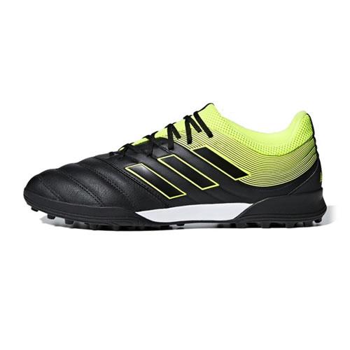 阿迪达斯BB8094 COPA 19.3 TF男子足球鞋