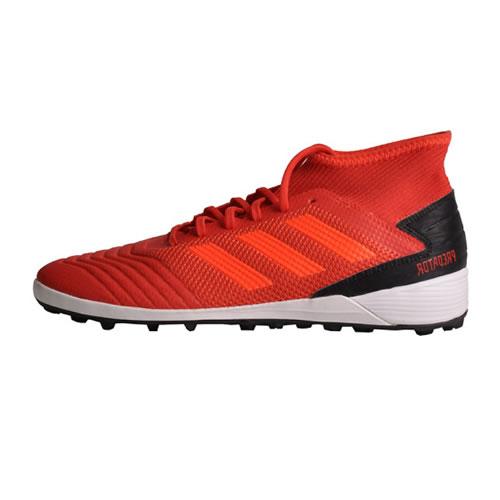 阿迪达斯D97962 PREDATOR 19.3 TF男子足球鞋