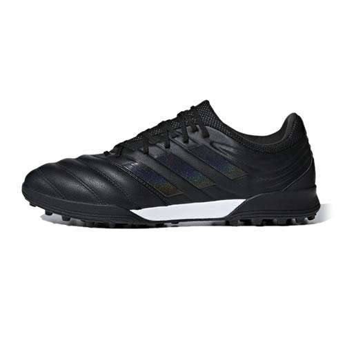 阿迪达斯D98063 COPA 19.3 TF男子足球鞋