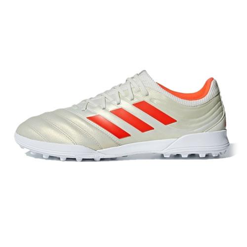 阿迪达斯BC0558 COPA 19.3 TF男子足球鞋