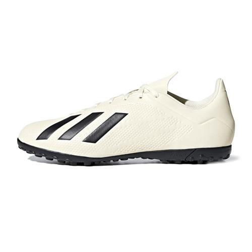 阿迪达斯DB2478 X TANGO 18.4 TF男子足球鞋