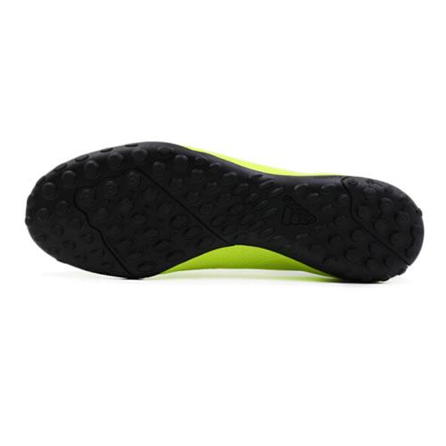 阿迪达斯DB2479 X TANGO 18.4 TF男子足球鞋图4