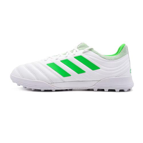 阿迪达斯D98064 COPA 19.3 TF男子足球鞋