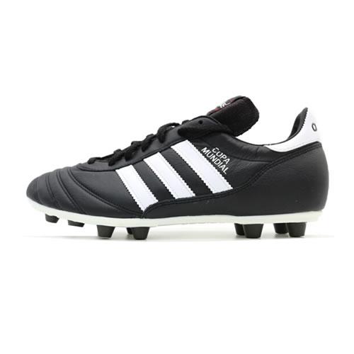 阿迪达斯015110 COPA MUNDIAL男子足球鞋