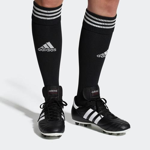 阿迪达斯015110 COPA MUNDIAL男子足球鞋图6
