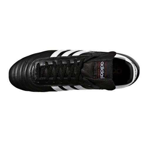 阿迪达斯015110 COPA MUNDIAL男子足球鞋图4