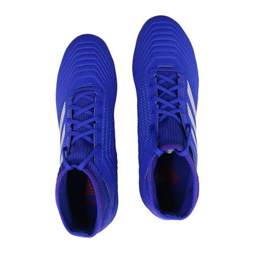 阿迪达斯BB9084 PREDATOR 19.3 TF男子足球鞋图3