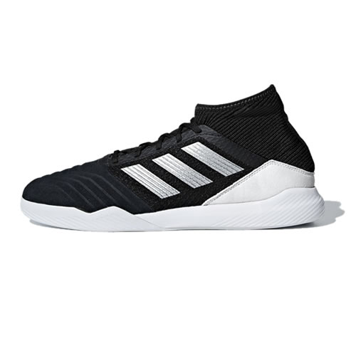 阿迪达斯D97968 PREDATOR 19.3 TR男子足球鞋