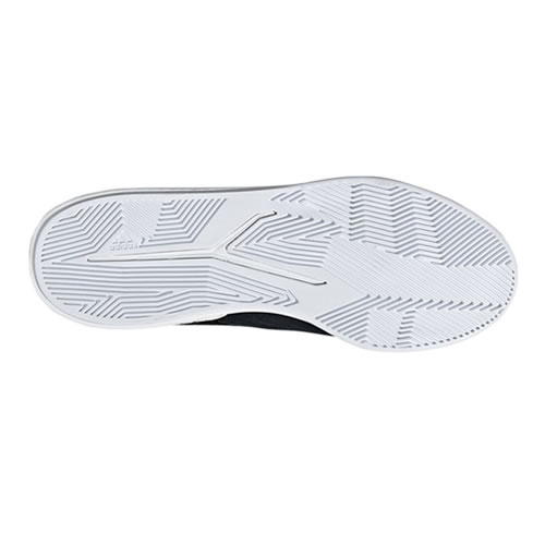 阿迪达斯D97968 PREDATOR 19.3 TR男子足球鞋图5高清图片