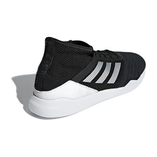 阿迪达斯D97968 PREDATOR 19.3 TR男子足球鞋图3高清图片