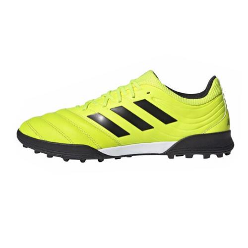 阿迪达斯F35507 COPA 19.3 TF男子足球鞋