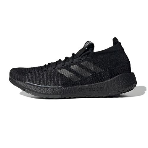阿迪达斯EH2608 PulseBOOST HD m男子跑步鞋