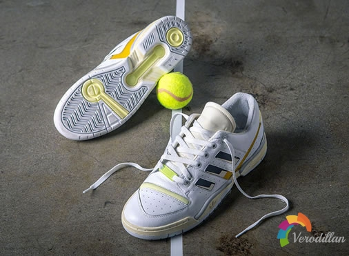 网球鞋选购及保养[技巧方法分享]