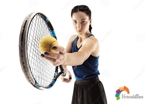 经常打网球有哪些好处
