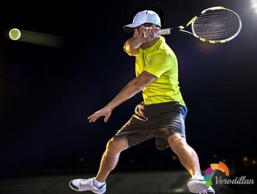 不同类型球友如何选购网球拍[老司机亲授]