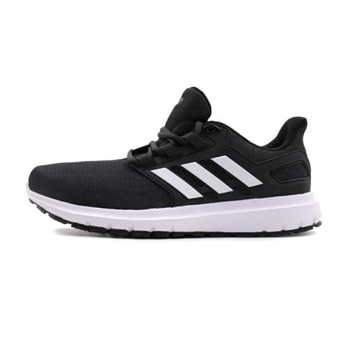 阿迪达斯B44750 ENERGY CLOUD 2男子跑步鞋