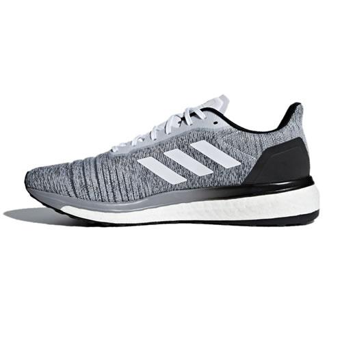 阿迪达斯AQ0337 SOLAR DRIVE M男子跑步鞋