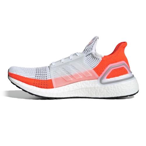 阿迪达斯EF1342 UltraBOOST 19 m男子跑步鞋