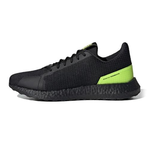 阿迪达斯EH1029 SenseBOOST GO WNTR m男子跑步鞋