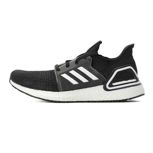 阿迪达斯EH1014 UltraBOOST 19 U男女跑步鞋