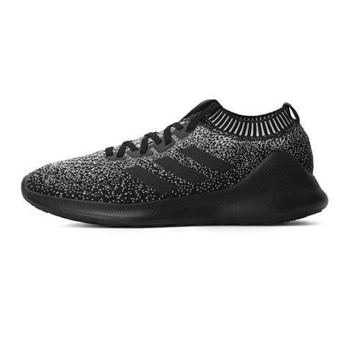 阿迪达斯D96587 purebounce+ m男子跑步鞋