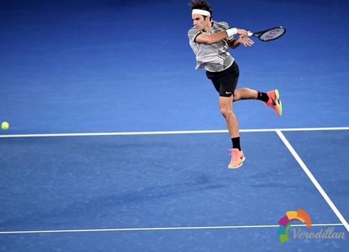 网球正手发力,初学者易犯哪些问题