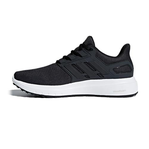 阿迪达斯CG4061 ENERGY CLOUD 2男子跑步鞋