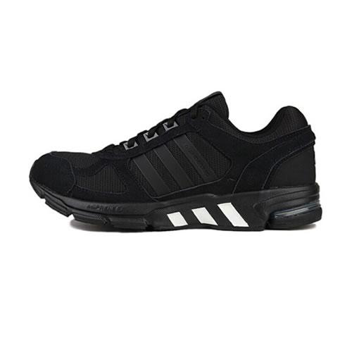 阿迪达斯EF1387 Equipment 10 U男子跑步鞋