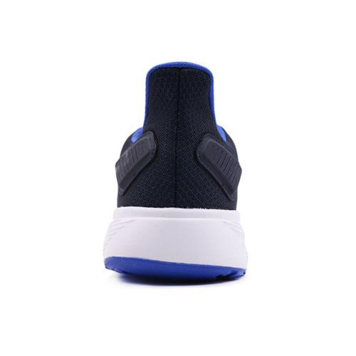 阿迪达斯BB6910 DURAMO 9男子跑步鞋图2高清图片