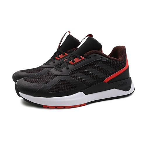 阿迪达斯BB7978 RUN80S男女跑步鞋图5高清图片