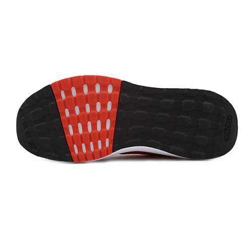 阿迪达斯BB7978 RUN80S男女跑步鞋图4高清图片