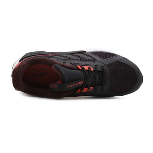 阿迪达斯BB7978 RUN80S男女跑步鞋图3高清图片