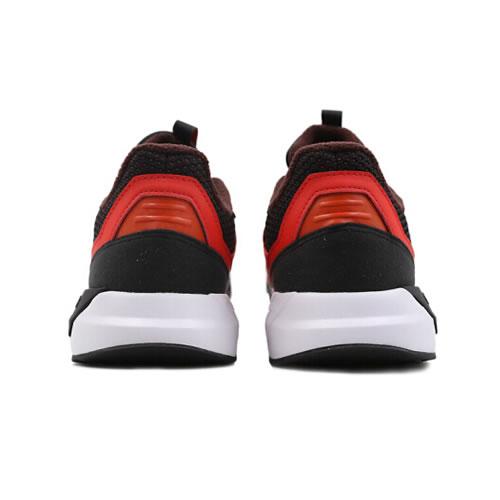 阿迪达斯BB7978 RUN80S男女跑步鞋图2高清图片