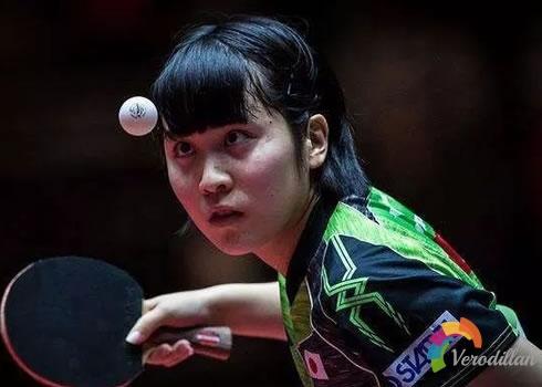盘点业余乒乓球十项重要控制技能