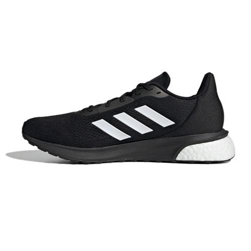 阿迪达斯EF8850 ASTRARUN M男子跑步鞋图1高清图片