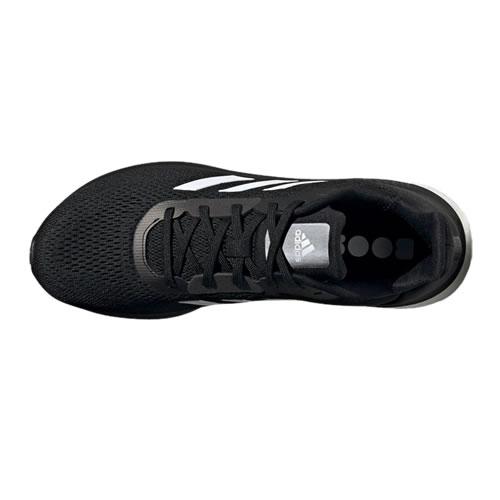 阿迪达斯EF8850 ASTRARUN M男子跑步鞋图3高清图片
