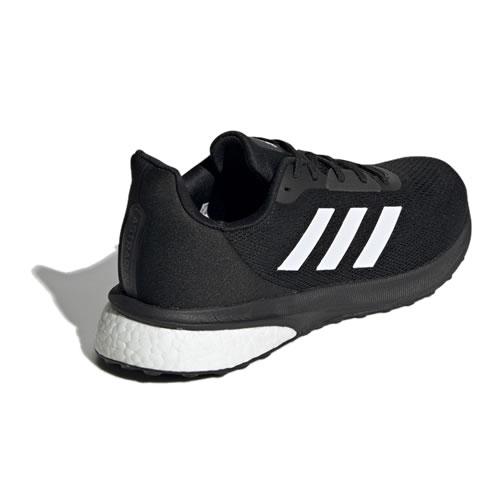 阿迪达斯EF8850 ASTRARUN M男子跑步鞋图2高清图片