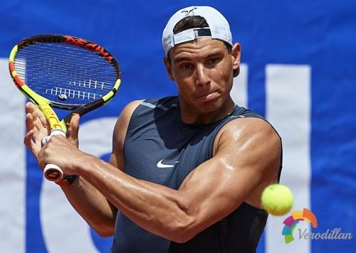 练习网球核心肌肉群有什么好处,该怎么练