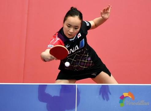 乒乓球步法和站位之间有什么关联