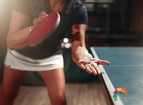 业余乒乓选手球技进步慢是什么原因