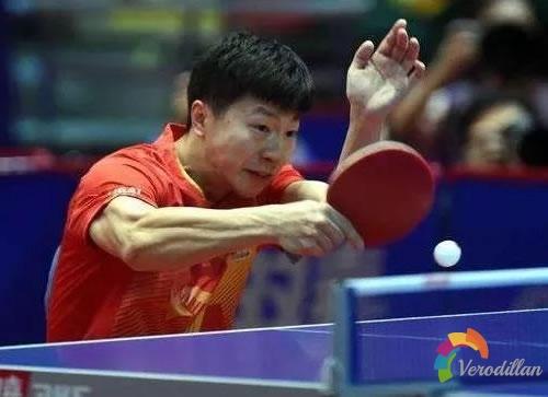 乒乓球防守型有哪几种方法