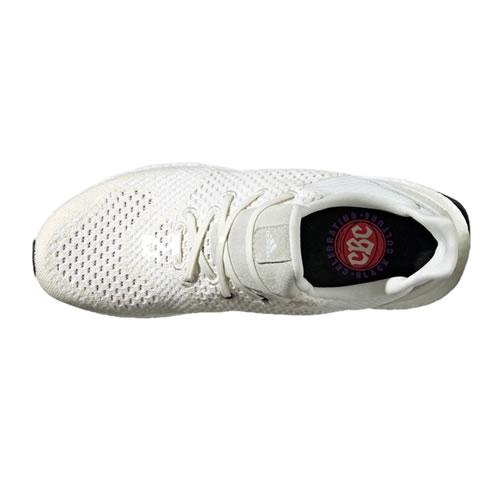 阿迪达斯EE3731 UltraBOOST男女跑步鞋图4高清图片