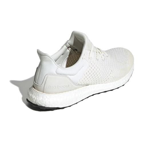 阿迪达斯EE3731 UltraBOOST男女跑步鞋图3高清图片