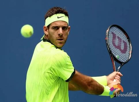 网球拍挥重与操控性有什么关系,对球员发挥有什么影响