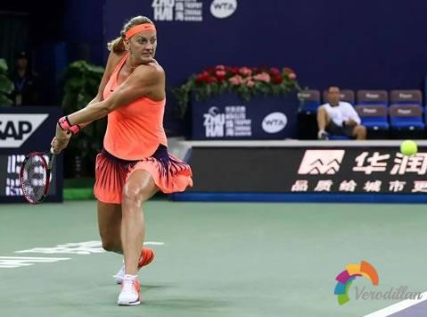 网球正手侧身技术实战应用及练习方法图2